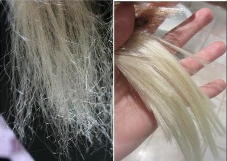 hairbella-hair